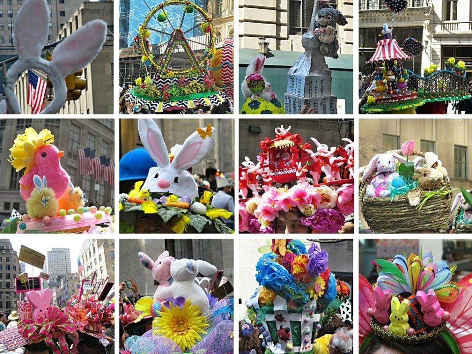 Easter1 (7)