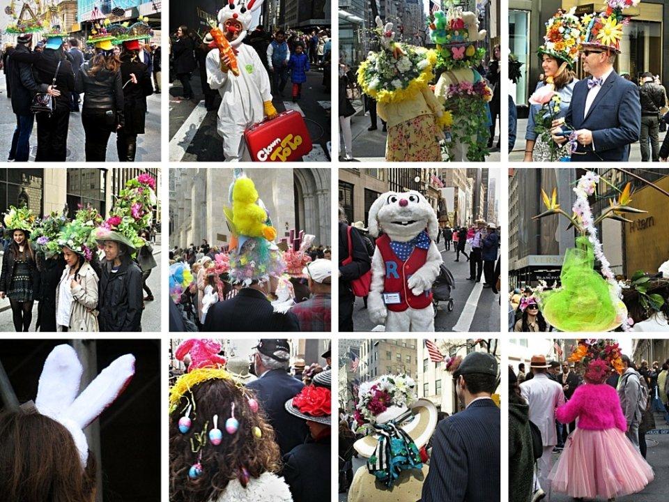 Easter1 (8)