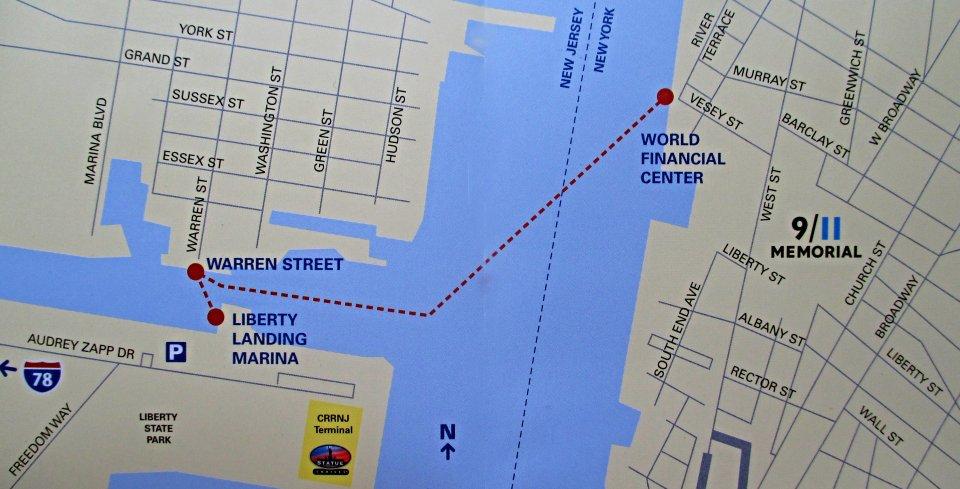 Liberty State Island  (7)