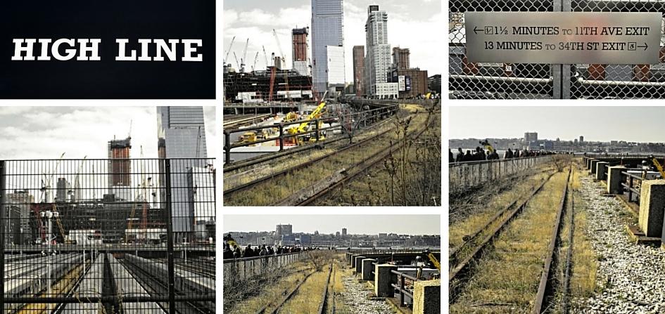 High Line 1 (6)
