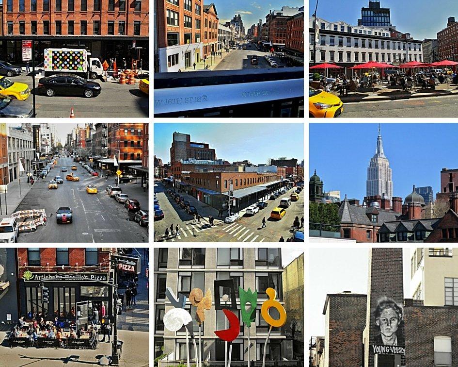 High Line 4 (1)