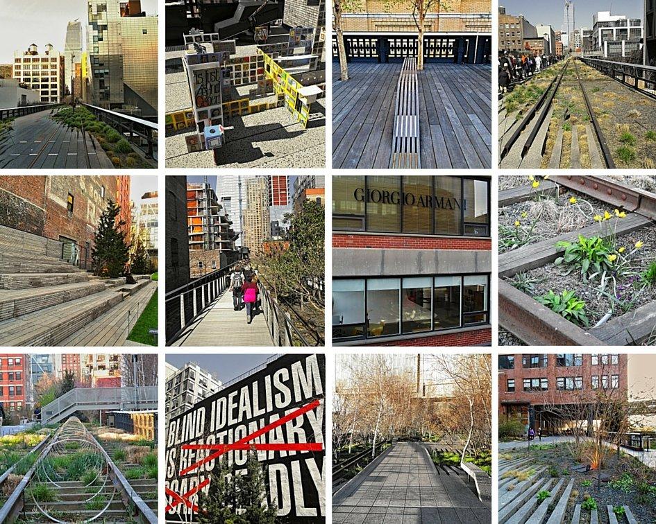 High Line 4 (2)