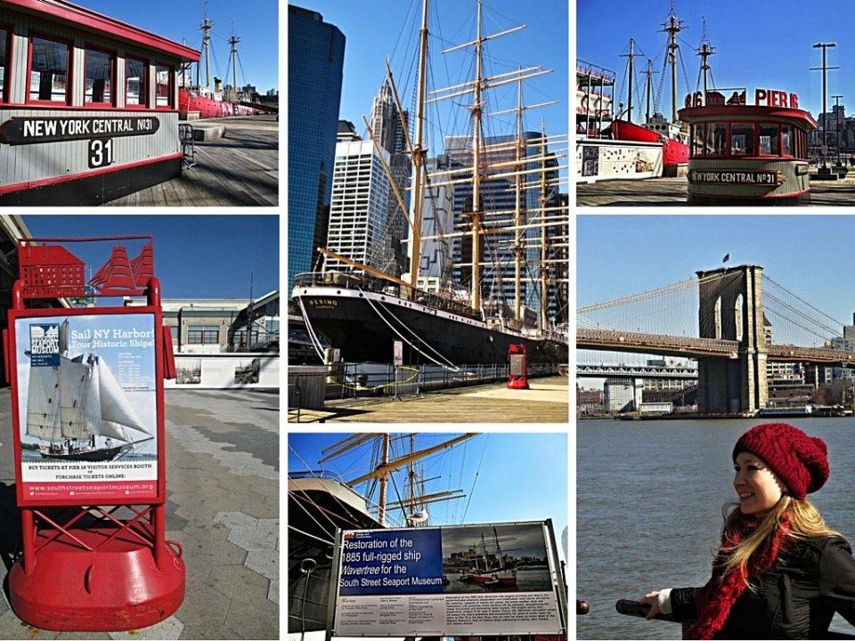 Seaport web (4)