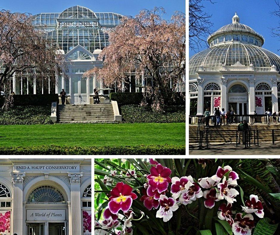 Bronx Botanical garden 1 (2)