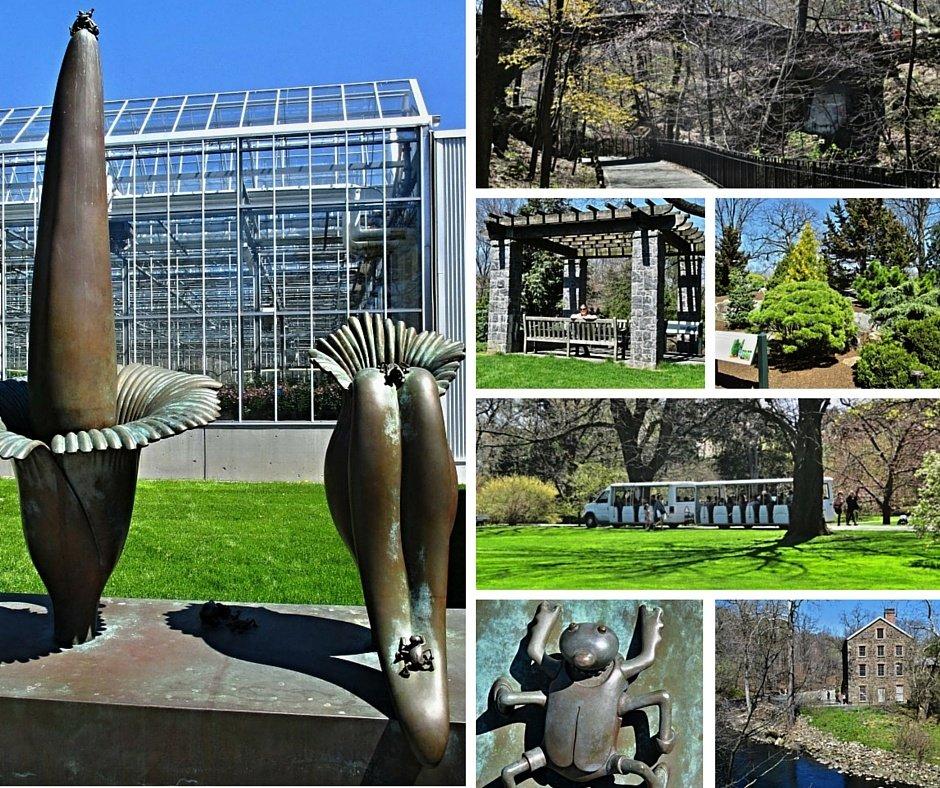 Bronx Botanical garden 1 (4)