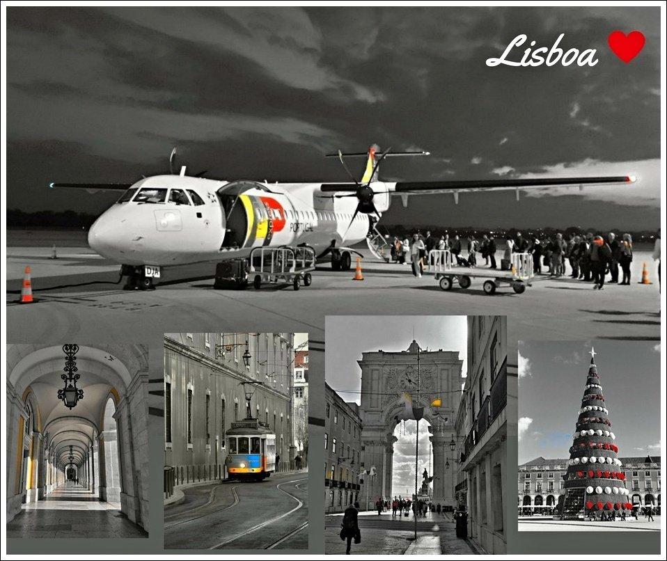 lisabon-web-obalka-4b