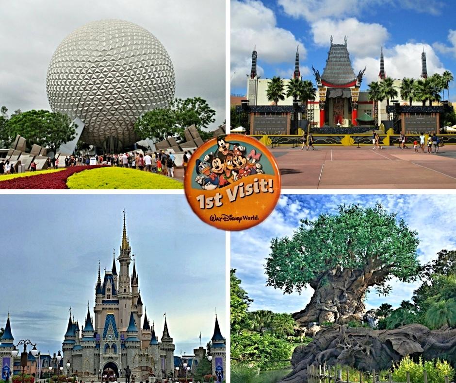 Disney web cover